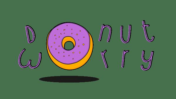 DnW_Logo_Transparant 3