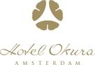 HotelOkuraAmsterdam