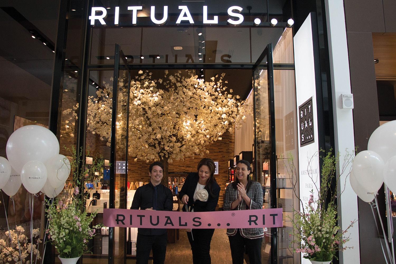 Inside Rituals2