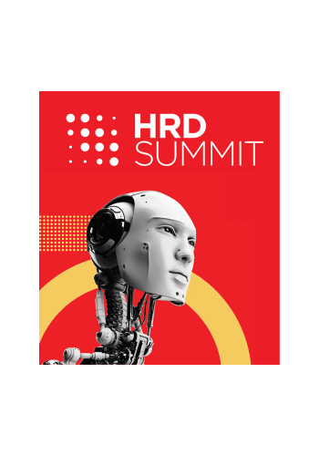 HRD Summit Poster (3)