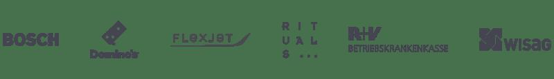 Logos-DE
