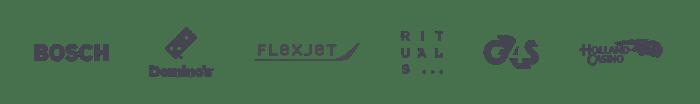 Logos-EU