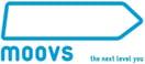 moovs-logo
