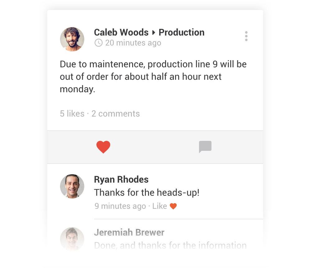 update-manufacturing