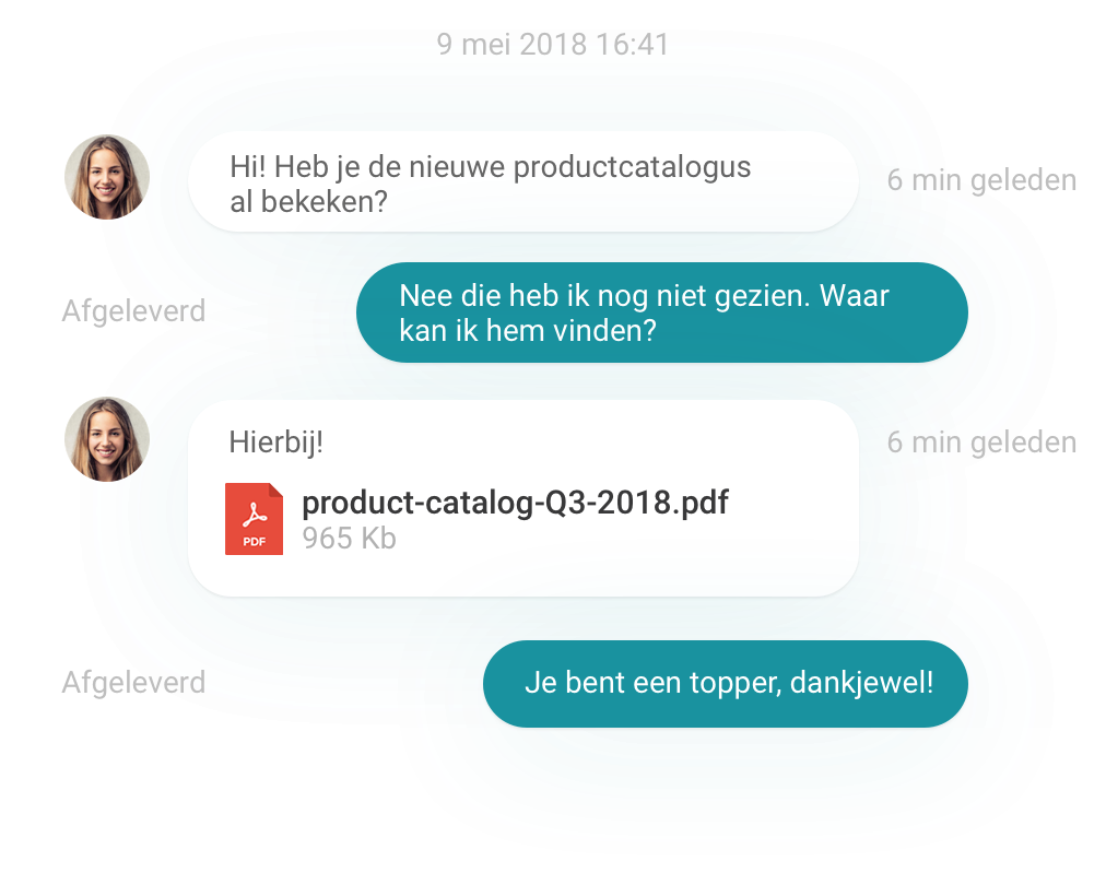 Chat-Image_NL