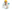 Industries_construction_ES
