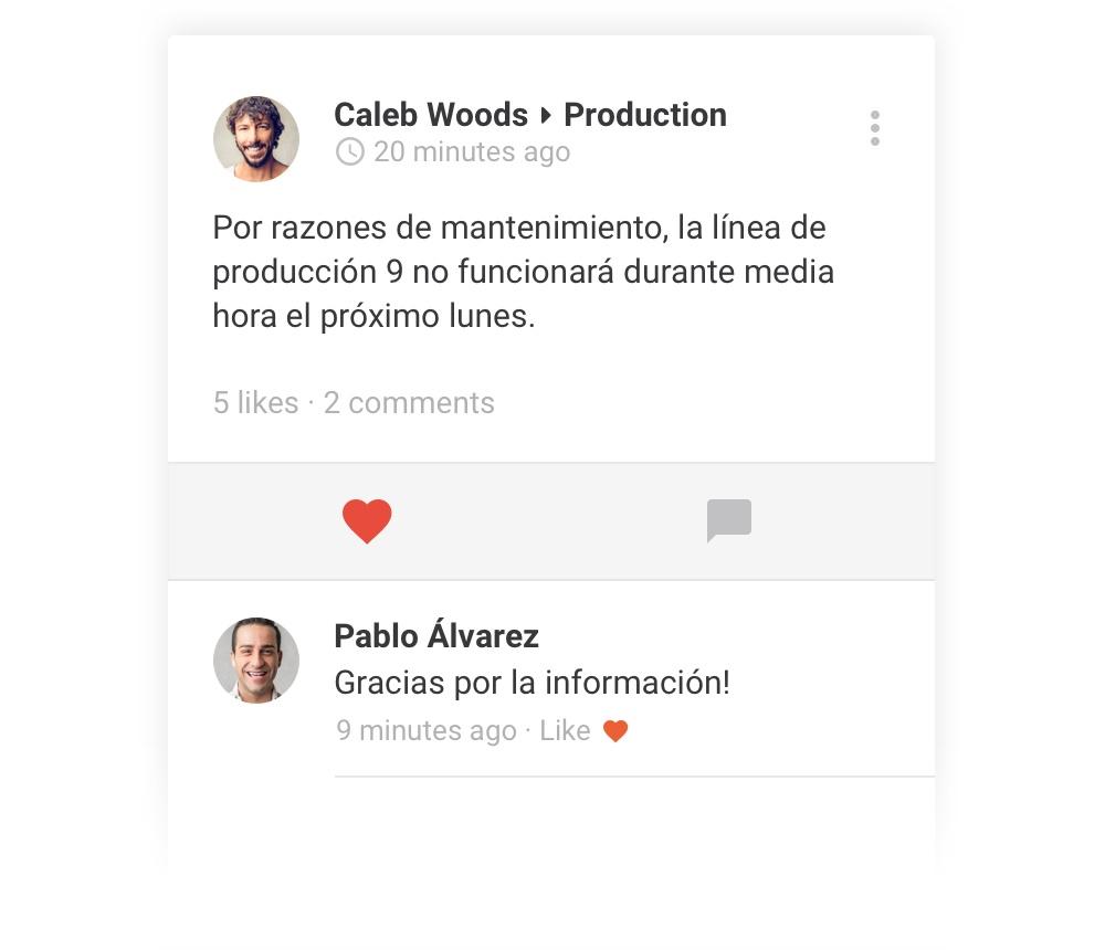 Industries_productie_EN