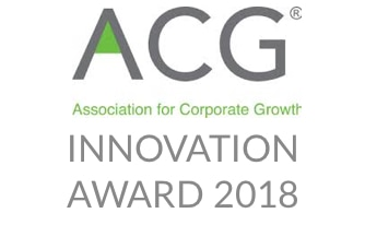 acg-award