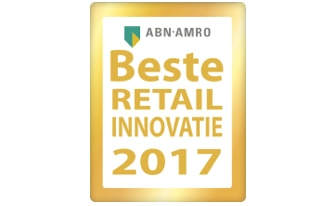 best-retail-award