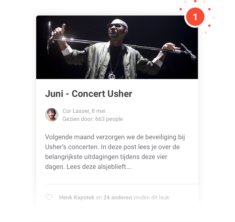 beveiliging-betrokkenheid-update_NL