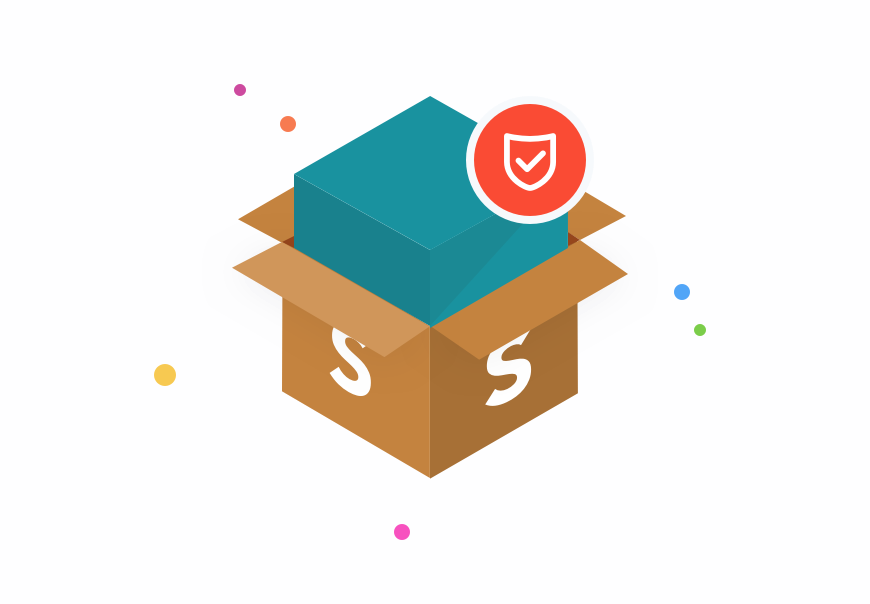 box-image