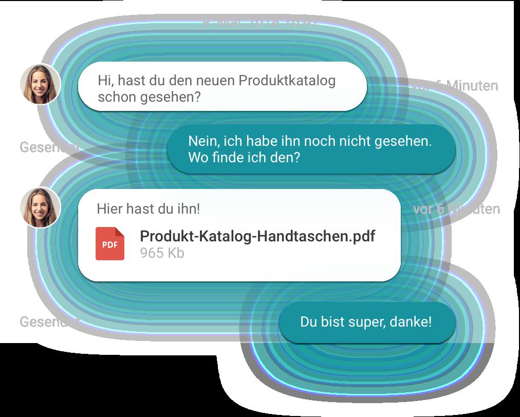 chat-image_DE