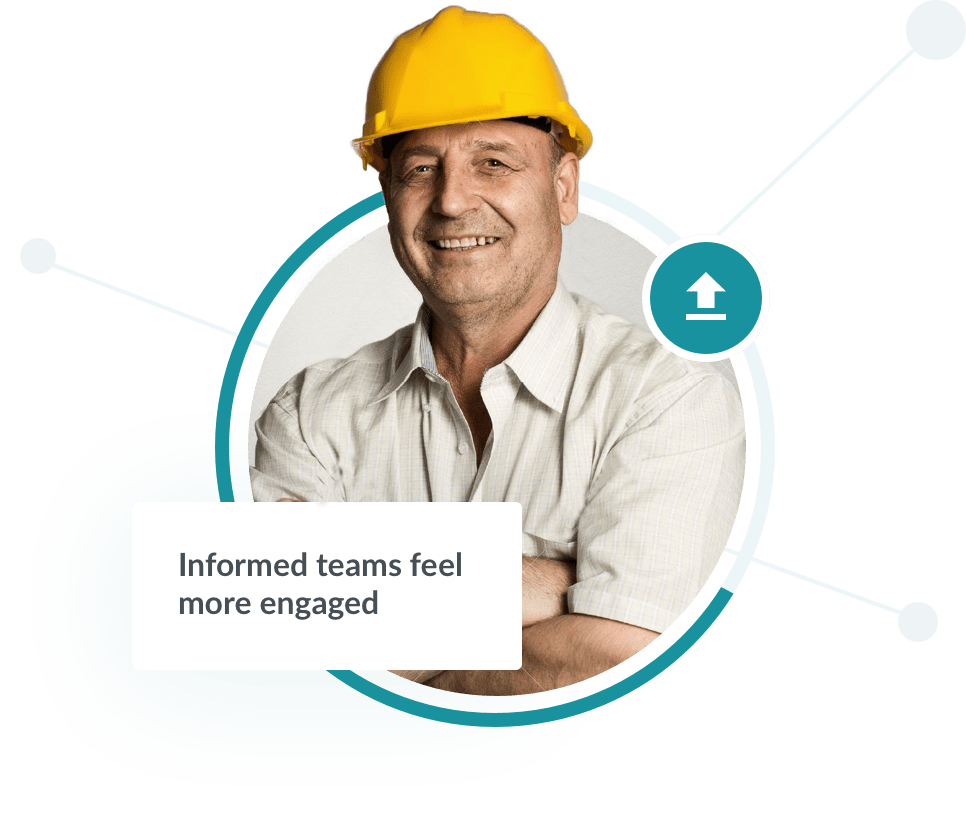 construction-engagement-image
