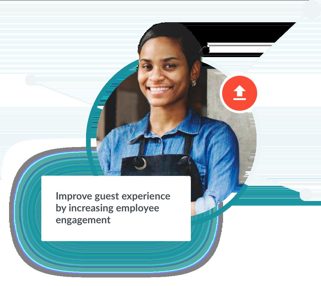 customer-experience-website-hospitality