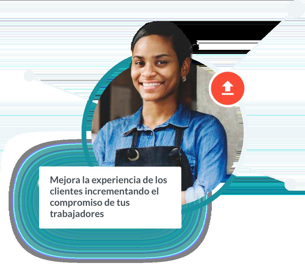 customer-experience-website-hospitality_ES-1