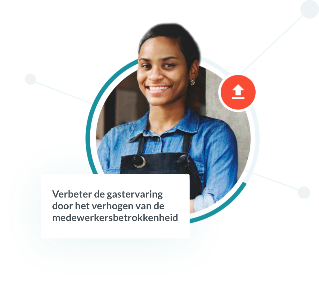 customer-experience-website-hospitality_NL-1