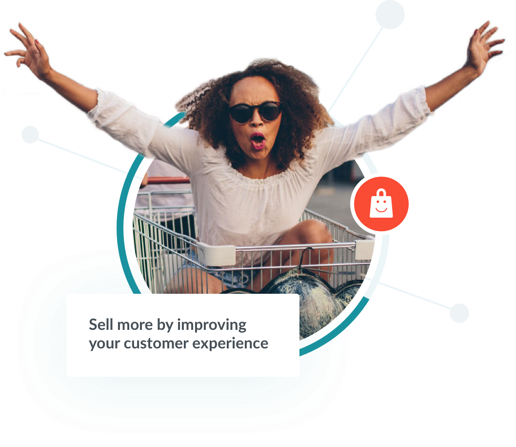 customer-experience-website-retail