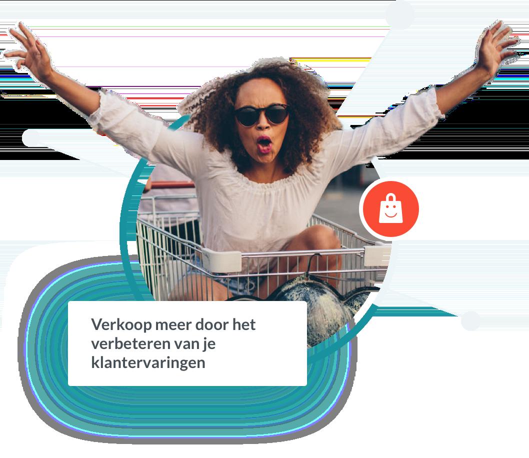 customer-experience-website-retail_NL