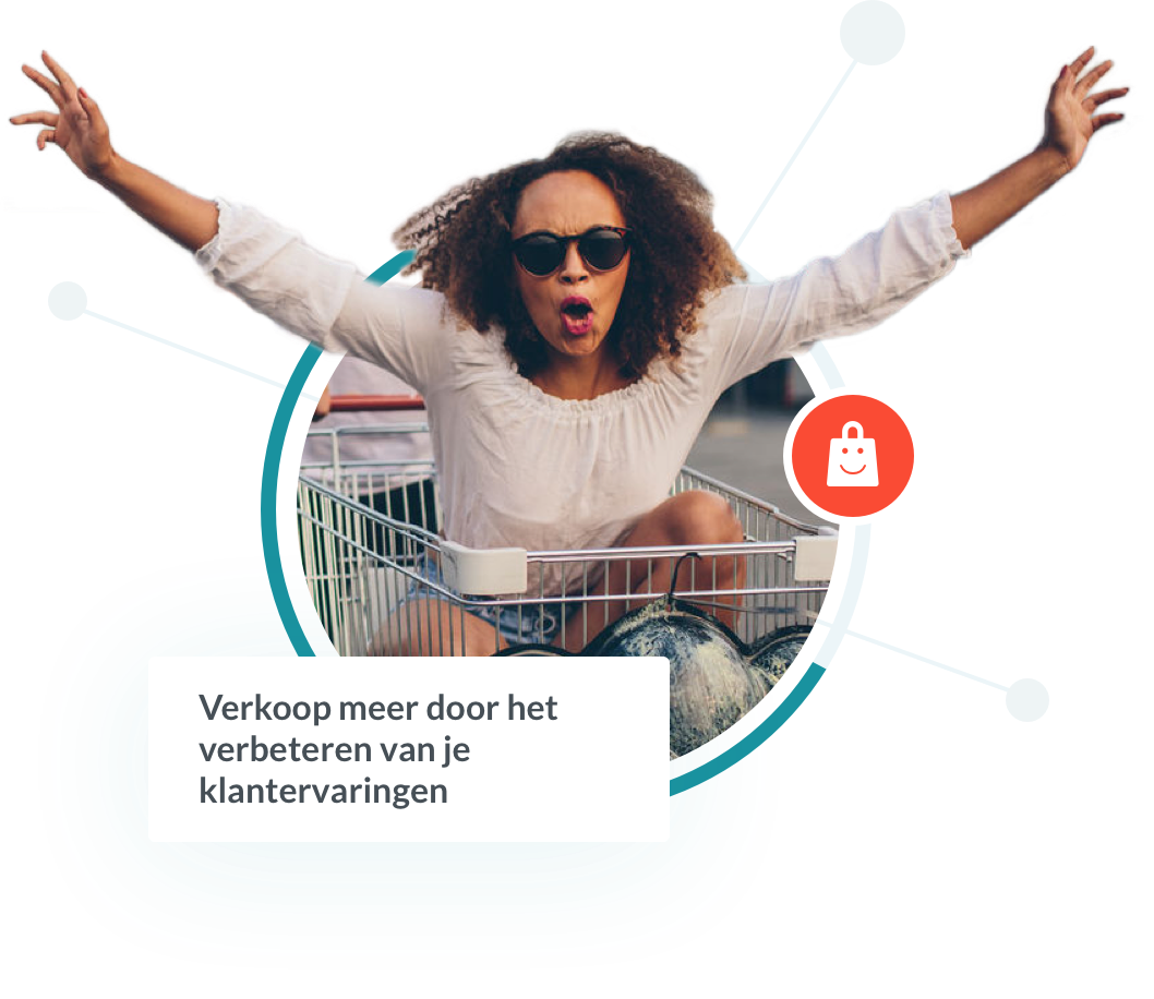 customer-experience-website-retail_NL