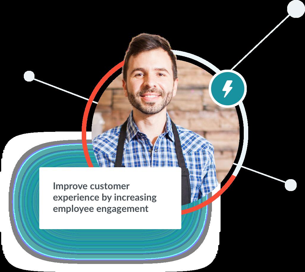 increasing-employee-engagement