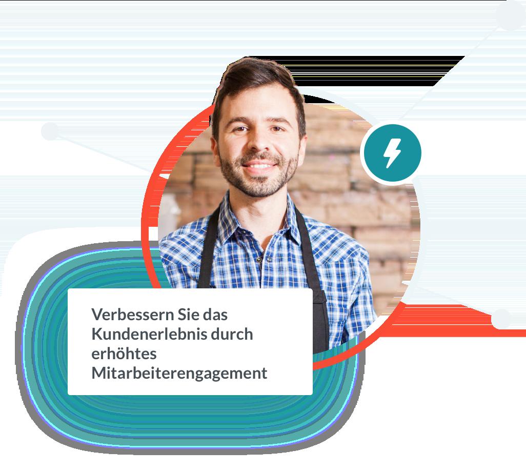 increasing-employee-engagement_DE