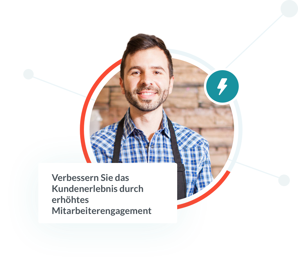increasing-employee-engagement_DE