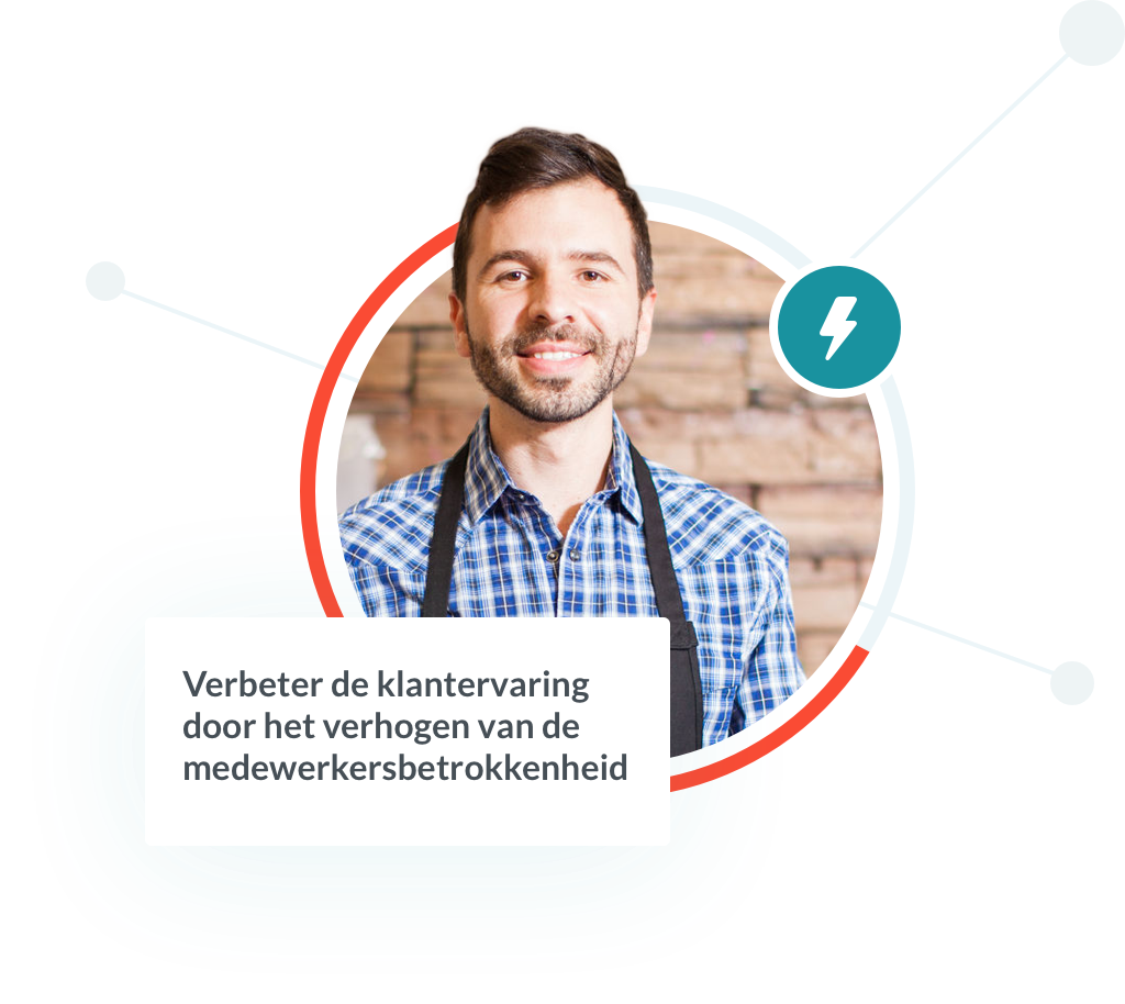 increasing-employee-engagement_NL