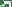 non-desk-stats