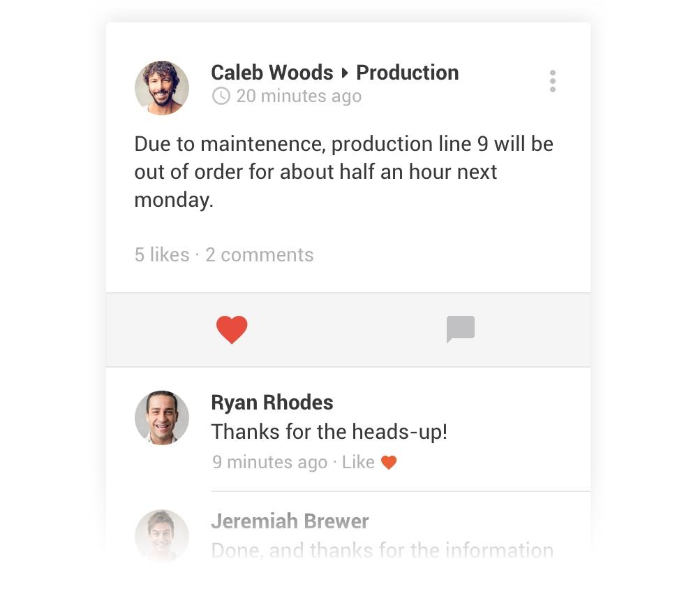 productiebedrijven-up-to-date houden