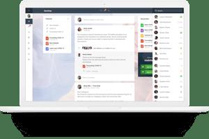 desktop-timeline
