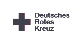rote-kreuz-logo