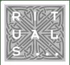 rituals-logo-white