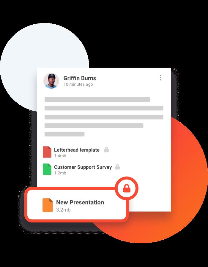 secure-document-management